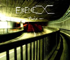 Ebene_x_twix