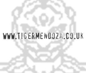 Tiger_mendoza_30482084541