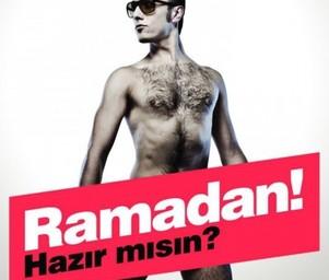 Ramadan_hazrmsn400x400