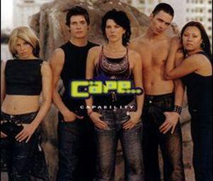 Cape_capability