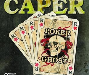 Caper_poker_ghost