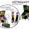 Mistakemistake_kobajagi2