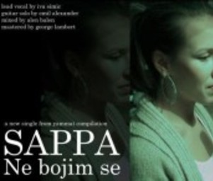 Sappa_file