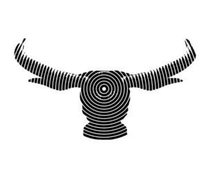 Frank_taurus_logo_20