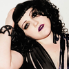 Beth_ditto_png