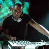 Carl_craig_carlcraig