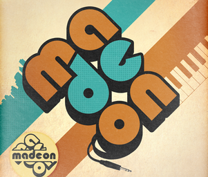 Madeon_215855813