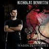 Nicholas_bennison_tension_of