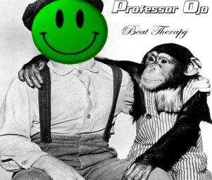 Professor_ojo