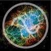 Sine_nebula