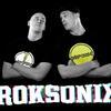 Roksonix_roxsonixfbook