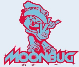 Moonbug_novoiski_762010_soundc