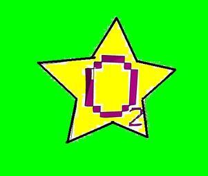 Oxyg3n_st4r_02starlogo1_mod