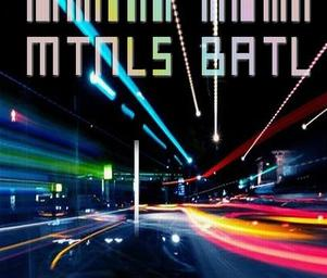 Motionless_battle_mb_cities2