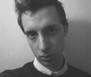 Peter_nilsson