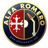 Alfa_romero_alfa_romero_logo_rgb_300dpi_wh