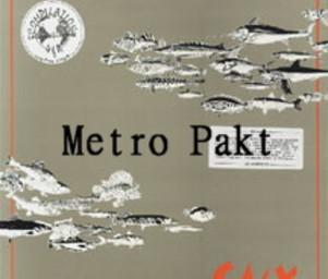 Metro_pakt
