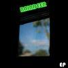 Raindeer_ep_front
