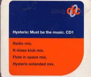 Hysterix_hys2