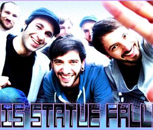 His_statue_falls_head