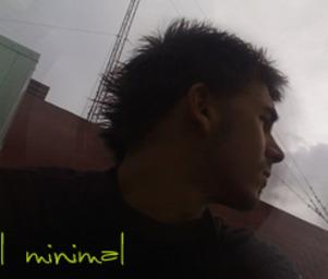 Kill_minimal_picture2