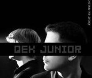 Qek_junior