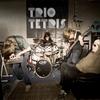 Trio_tetris