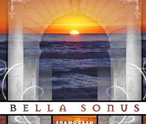 Bella_sonus_754863101120
