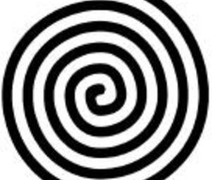 Sp23_spiral_tribe