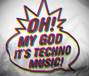 Oh_my_god_its_techno_music_omgitm2