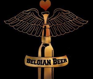 Belgian_beer_l_99e54f4770df40beb02bc8782b6c
