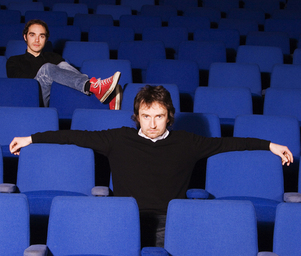 Arkitekt_theater_seats