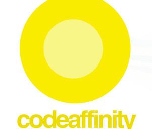 Code_affinity_lpkmo