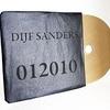 Dijf_sanders_012010_klein