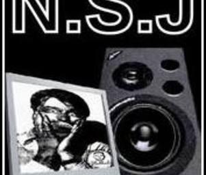 Nsj_crop