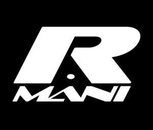 R-mani2_black_