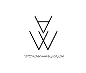 Air_wankers_logoaw