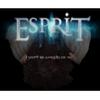 Esprit_17577