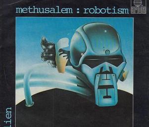 Methusalem_robotism