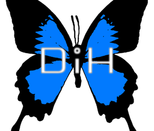 Demand_in_harmony_logo_512