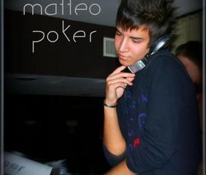 Matteo_poker_poker2