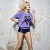 Pixie_lott_png
