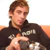 Marc_van_linden_4