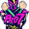 Pro7_avatar3