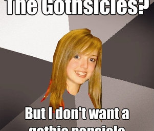 The_gothsicles_g6c
