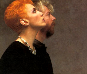Eurythmics_png
