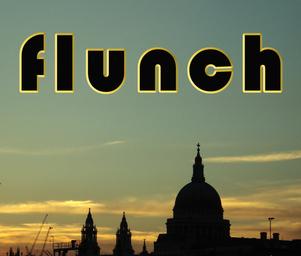 Flunch_3