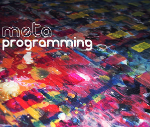 Meta_program_s27045_ming
