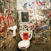 Ink_cbgb_bathroom