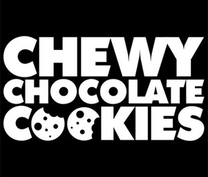Chewy_chocolate_cookies_ccc_logo